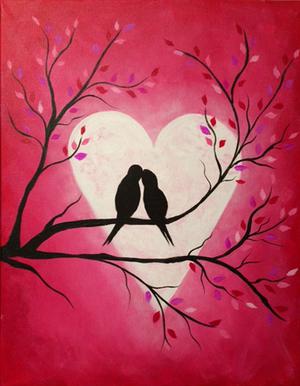 LoveBirdHeart.png