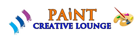 Paint Creative Lounge