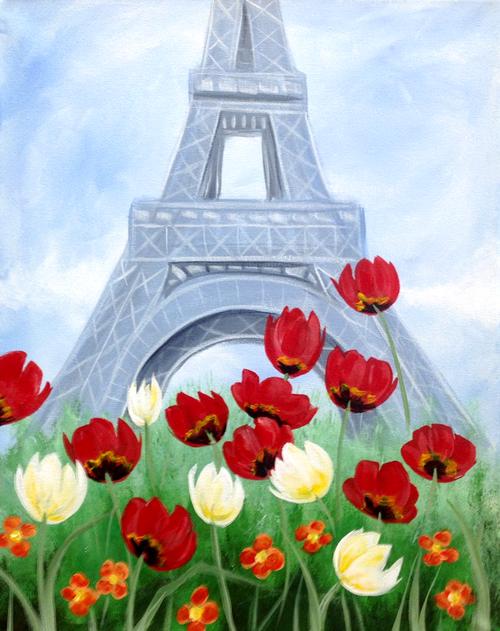 EiffelTower.png