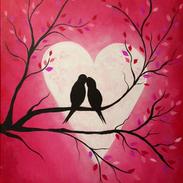 lovebirdhearts.png
