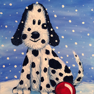 SnowPup.png