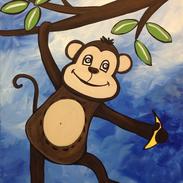 MonkeyAntics.png