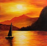 SunsetSailing.png