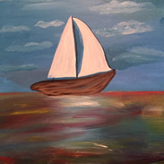 Wind_Beneath_My_Sails.jpg