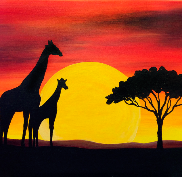 SunsetGiraffe.png