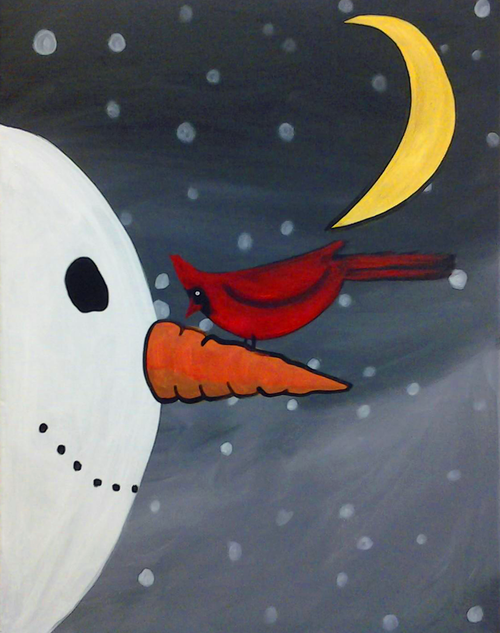SnowmanAndFriend.png