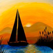 GoldenSailboat.jpg