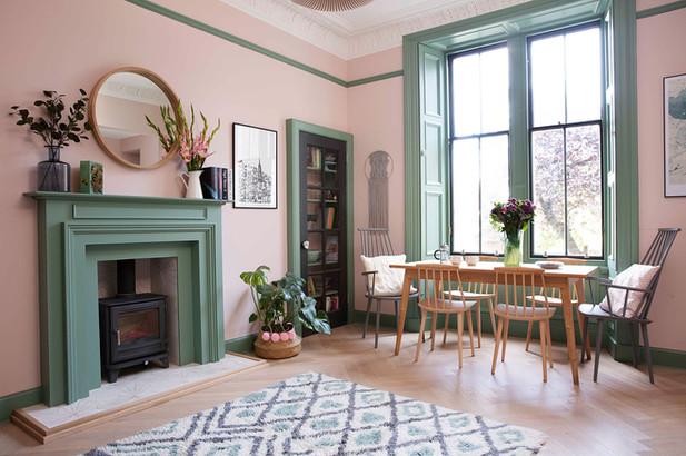 Ideal Home Magazine