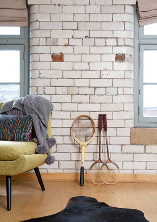 25 Beautiful Homes magazines