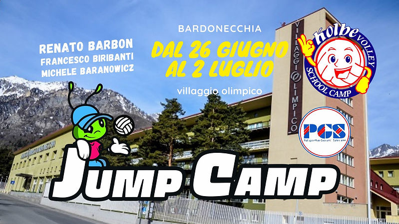 Jump Camp 2021.jpg