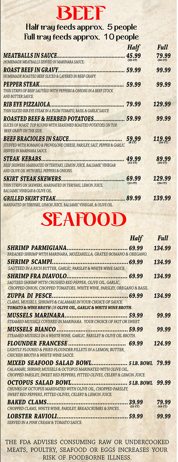 beef seafood.jpg
