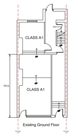 Floor Plan 2.png