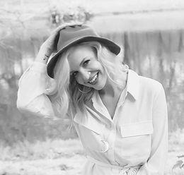 Portrait Photographer Asheville