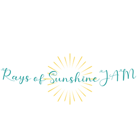 Rays%20of%20SunshineJAM%20New%20Logo%20(