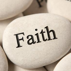Word Study: Faith