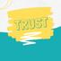 Trust (8-26-20)