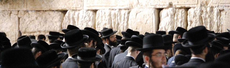 jerusalem-980328_960_720.jpg