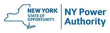NYPA Logo.jpeg