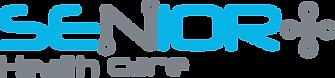 senior_logo.png