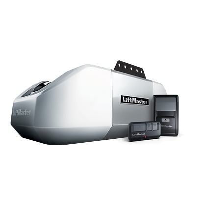 LM 8355W.png