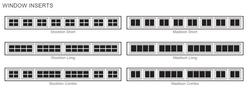 2298 Window Options