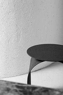 Spinzi Design_13.jpg