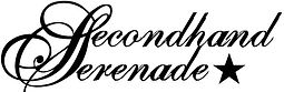Secondhand_Logo_2017_Black-01_edited.jpg