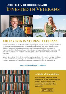 Email for veterans.jpg