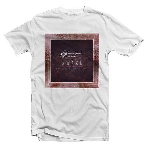 """Awake"" T-Shirt"