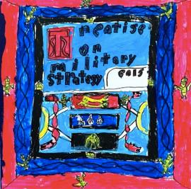 Beals R, Age 10
