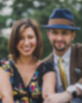 creation studios-wedding photography-jer
