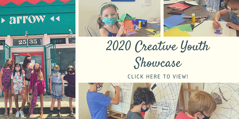 2020 Creative Youth Showcase.png