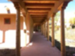cov.walk_-1024x768.jpg