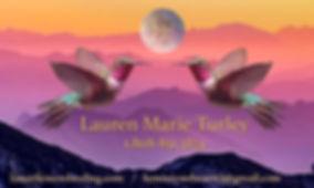 Lauren Business Cards Front VER 2.jpg