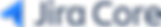 Jira Core_2x-blue.png