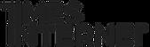 times-internet-logo_edited.png