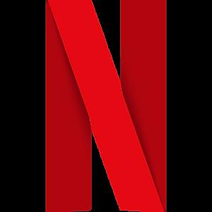 netflix_logo_icon_170919.png