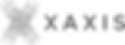 logo_xaxis_edited.png
