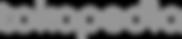 Tokopedia | Jira Slack Integration by Troopr customer