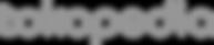 tokopedia-logo_edited.png