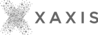xaxis_logo_edited.png