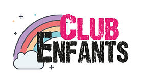 Plan de travail 1Logo Club Enfant .jpg