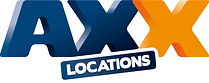 logo-AXX-location.jpg