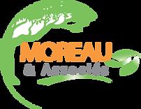 Moreau.png