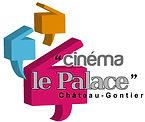 palace_logo.jpg
