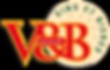 vandb-logo-67-1376917438.png