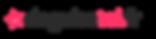 logo_deguisetoi_FR.png
