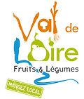 Logo VDL15 avec MangerL.jpg