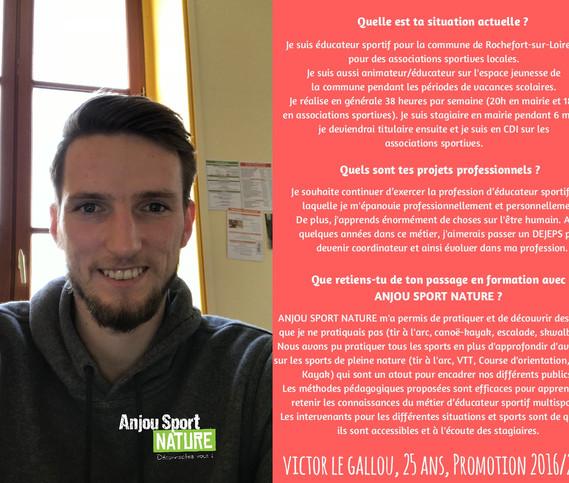 Victor Le Gallou, 25 ans.jpg