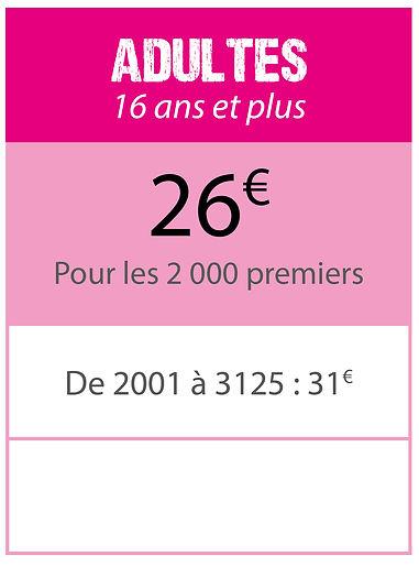 Tarifs_Arrachées_2020_Adultes.jpg